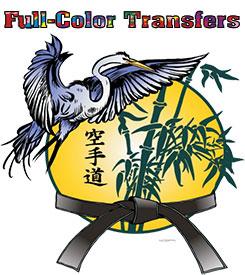 Custom-Full-Color-Heat-Transfers-Printing