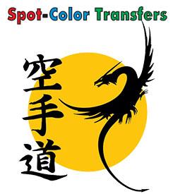 Custom-Spot-Color-Heat-Transfers-Printing